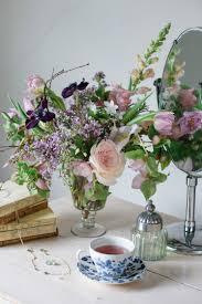 Jay Archer Floral Design Jay Archer Award Winning Florist Reveals Her Inspiration