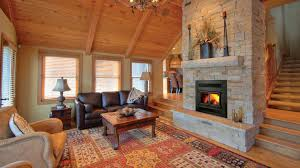 Kozy Heat Z42CD Wood Fireplace  Martin Sales And ServiceKozy Heat Fireplace Reviews