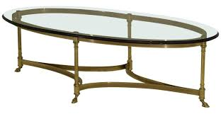 coffee tea tables dining tables game