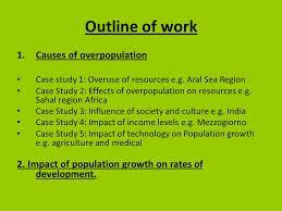 ielts essay topic overpopulation masters thesis defence learning ielts essay topic overpopulation