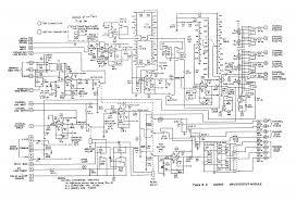 mci wiring diagrams mci wiring diagrams 483096d1436369985 mci 500d pre amp schematics mci500