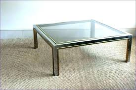 glass coffee table canada small glass coffee table small glass coffee tables small glass coffee table glass coffee table canada