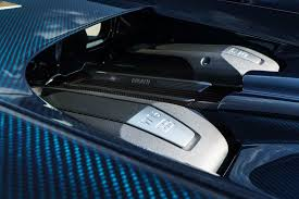 2018 bugatti chiron engine. interesting bugatti 8  80 in 2018 bugatti chiron engine d