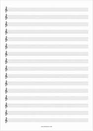 free blank spreadsheet printable blank spreadsheet printable elegant free blank sheet music