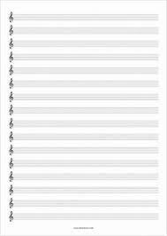 free blank spreadsheet printable blank spreadsheet printable elegant free blank sheet music