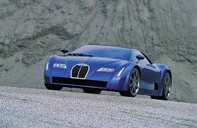 Bugatti Chiron Bugatti Supercars Net