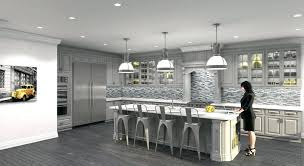 unforgettable kitchen color ideas with grey cabinets wall color ideas for kitchen with grey cabinets