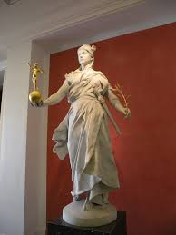 describe the role of women in the french revolution subject to   revolution role of women marianne marianne statue of marianne in the post office of the french assembleacutee nationale
