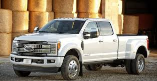 2018 ford super duty colors. simple duty 2018 ford super duty redesign release and price intended ford super duty colors