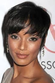 Hairstyle Design For Short Hair african american short hairstyles black women short hairstyles 5408 by stevesalt.us