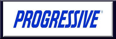 progressive insurance phone number 44billionlater