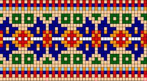 Knitting Design Graph Paper Under Fontanacountryinn Com