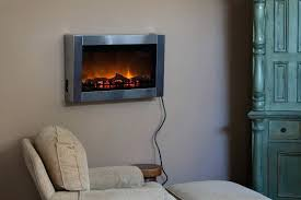 tv mount fireplace living room wallpaper stone fireplace mantels with ideas for mounting above fireplace over