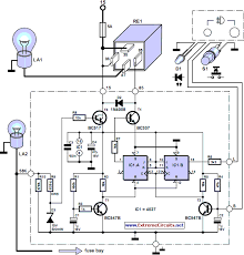 wiring diagram for a lamp the wiring diagram lamp wiring diagrams nodasystech wiring diagram