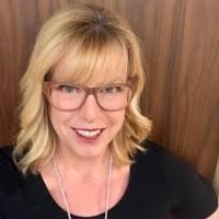 Kristen Johnson, MPH - Regional Director of Clinical Partnerships +  Marketing - Clearview Treatment Programs   LinkedIn
