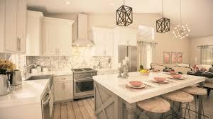 Flipping Vegas Kitchen Designs High Window Kitchen Makeover In 2019 Flip Or Flop Hgtv