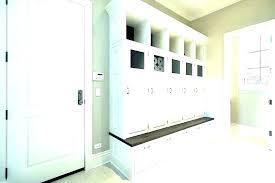 mudroom furniture ikea mudroom mudroom mudroom storage entryway cabinets mudroom furniture mudroom storage