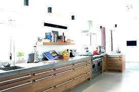 best concrete countertop sealer ideas on regarding inside 7 outdoor reviews
