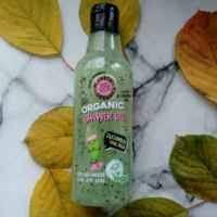 "<b>Гель для душа</b> Planeta Organica Skin Super Food ""<b>Cucumber</b> ..."