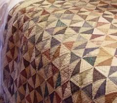 Product categories Patchwork Quilts & Home Spun Patchwork Quilt Adamdwight.com