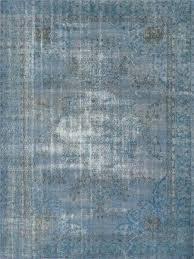 overdyed rugs nuloom overdyed rug blue overdyed rugs