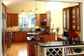 light cherry kitchen cabinets. Perfect Kitchen Light Cherry Kitchen Cabinets Cabinet Wholesale Online With Granite Colors Inside R