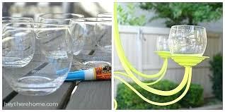 diy outdoor chandelier outdoor candle chandelier diy rustic outdoor chandelier
