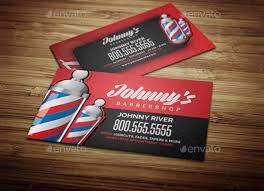 barbershop business cards 48 fresh pictures of barber shop business cards business card