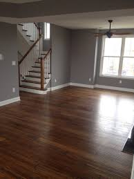dark bamboo flooring living room. Plain Room Love The Dark Bamboo Floors And Pewter Walls More On Dark Bamboo Flooring Living Room Pinterest