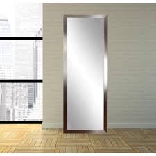 full length wall mirrors. Full Length Wall Mirrors E