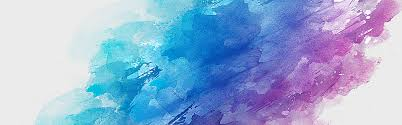 Background Color Web Ink Watercolor Background Image For Free