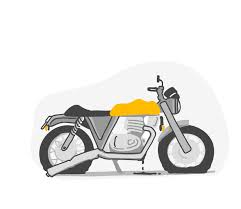 Bikers who are not comfortable with the online medium can opt for checking the status of their bike insurance using the offline medium. Two Wheeler Insurance Buy Renew Bike Insurance Online In India