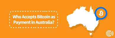 Australia is leading the way when it comes to bitcoin and crypto regulation. Who Accepts Bitcoin As Payment In Australia Crypto News Au