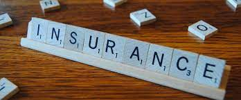 Term insurance is a type of life insurance policy that provides coverage for a certain period of time or a specified term of years. Should You Have More Than One Term Life Insurance