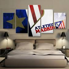 Living Room Wall Art And Decor Online Get Cheap Country Artwork Aliexpresscom Alibaba Group