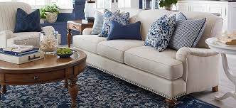 living room chairs for short people. living room chairs for short people bassett furniture