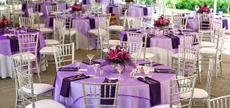 chiavari chairs rentals. Chiavari Chair Rentals; Special Event \u0026 Wedding Rentals In Pittsburgh, Chairs
