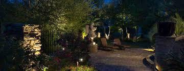 texas outdoor lighting design bad landscape lighting connections nightscenes landscape lighting