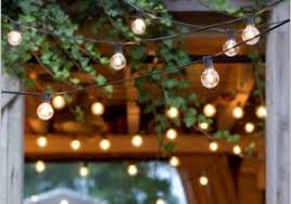 outdoor tree lighting ideas. Outdoor Christmas Tree Lights String » Lovely Best Lighting Ideas On Pinterest E
