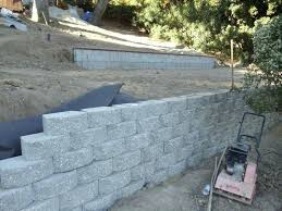 home depot retaining wall block retaining wall blocks home depot home depot red retaining wall block