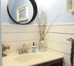 small half bathroom. Guest Half Bathroom Ideas Tiny Bath Makeover Painting Small A