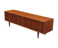 Outstanding Low Credenza Images Inspiration ...