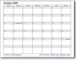 october 2017 printable calendar print as many as you want