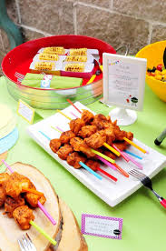 office summer party ideas. summer grilling party decorations supplies ideas idea planning office o