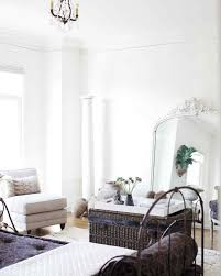 Martha Stewart Living Room 11 Living Room Decorating Ideas Every Homeowner Should Know