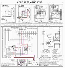 heat york diagram pump 063 wiring 84793c wiring diagrams value york heat strips wiring diagram wiring diagram list heat york diagram pump 063 wiring 84793c