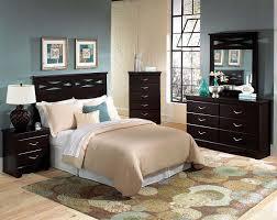 Modern Bedroom Furniture Stores Bedroom Design Penelope Modern Luxury White Bedroom Set