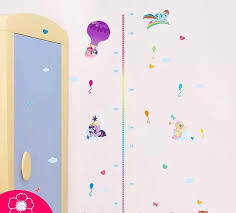 Pony Height Chart Little Pony Height Chart 5r1 Babies Kids Strollers