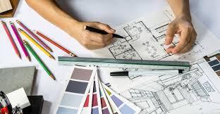 Interior Designer Vs Architect Salary Agreeable Interior Design Vs Decorator Ideas Designer Salary