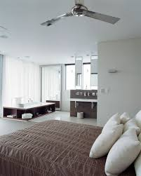 bedroom master bedroom with two ceiling fans elegant best large fan or chandelier lights ideas